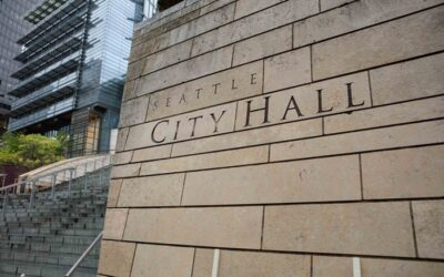 Call to Action – Survey about Seattle's 2021 Participatory Budgeting Process