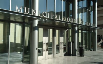 Municipal Courts: A Beginner's Guide To A Flawed Judicial System