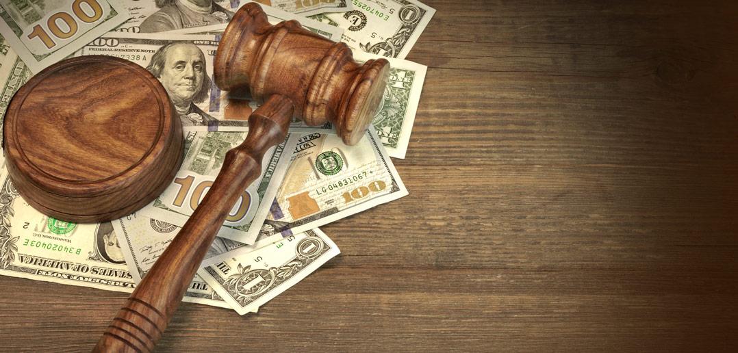 Breakdown: How Court-Ordered Fines Bury People in Debt